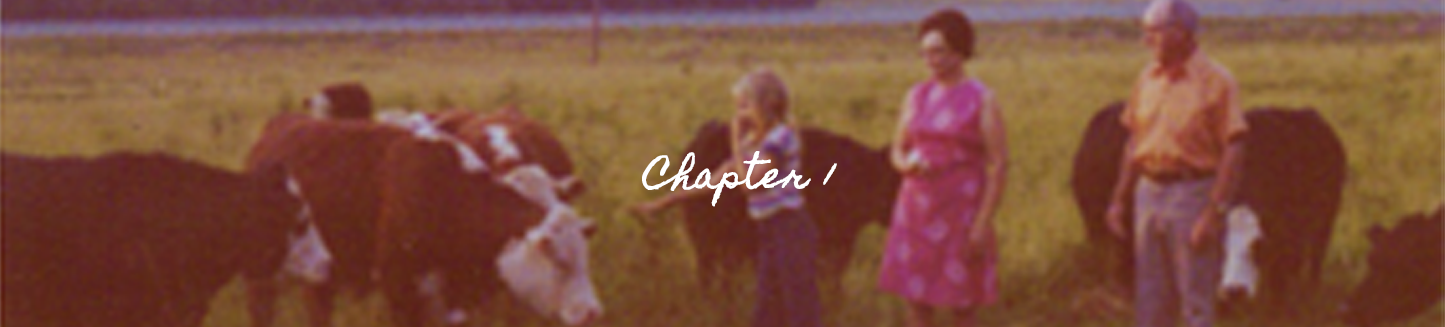 Sharon Loy Chapter 1